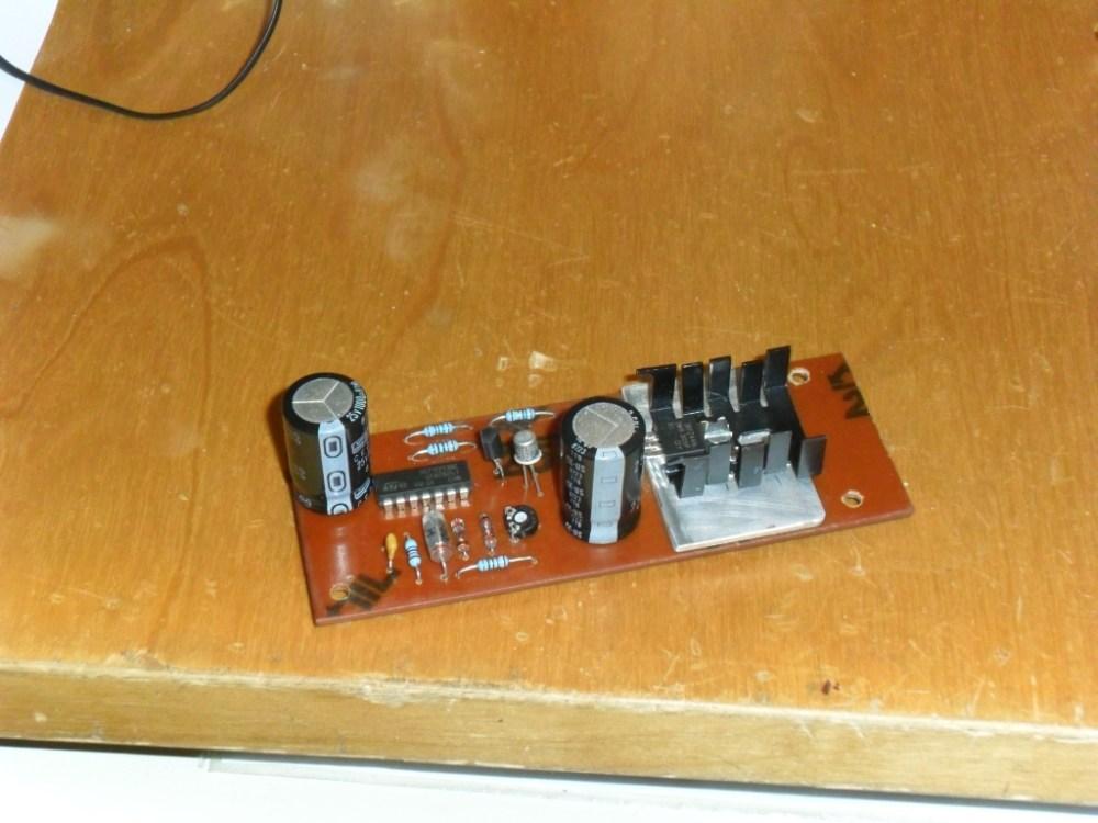 medium resolution of become device maker high power ozone generator true freezer replacement parts freezer wiring schematic