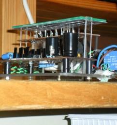 ozone generator high power ionizer circuit ge side by side schematics frigidaire freezer ffu20fk1cw2 schematic [ 1024 x 768 Pixel ]