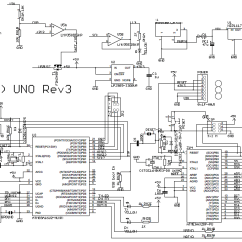 Wiring Diagram Explained Spooling In Operating System With Arduino Lehz Ortholinc De Uno To Wire Data Rh 4 51 Drk Ov Roden