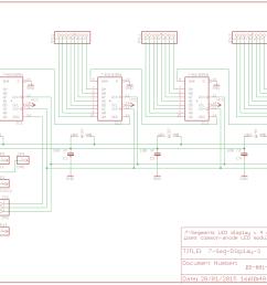 daisy chain wiring diagram audio wiring diagram meta arduino daisy chain shift register with 74hc595 daisy [ 1195 x 820 Pixel ]