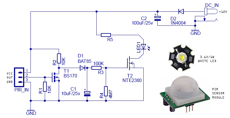 motion light circuit?resize\\\\\\\\\\\\\\\\\\\\\\\\\\\\\\\=665%2C340 wiring diagram 6334 generac switch graco wiring diagram, karcher generac 6334 wiring diagram at bayanpartner.co