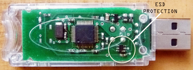 Electronic Circuit Hobby Projects