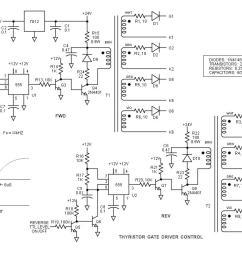 gate driver control schematic [ 1104 x 784 Pixel ]