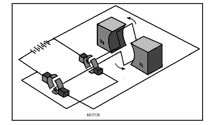 Hall Effect Theory & Circuits