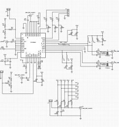 guitar wiring diagram humbucker volume images dean b guitar wiring diagrams wiring diagram schematic [ 1211 x 1011 Pixel ]