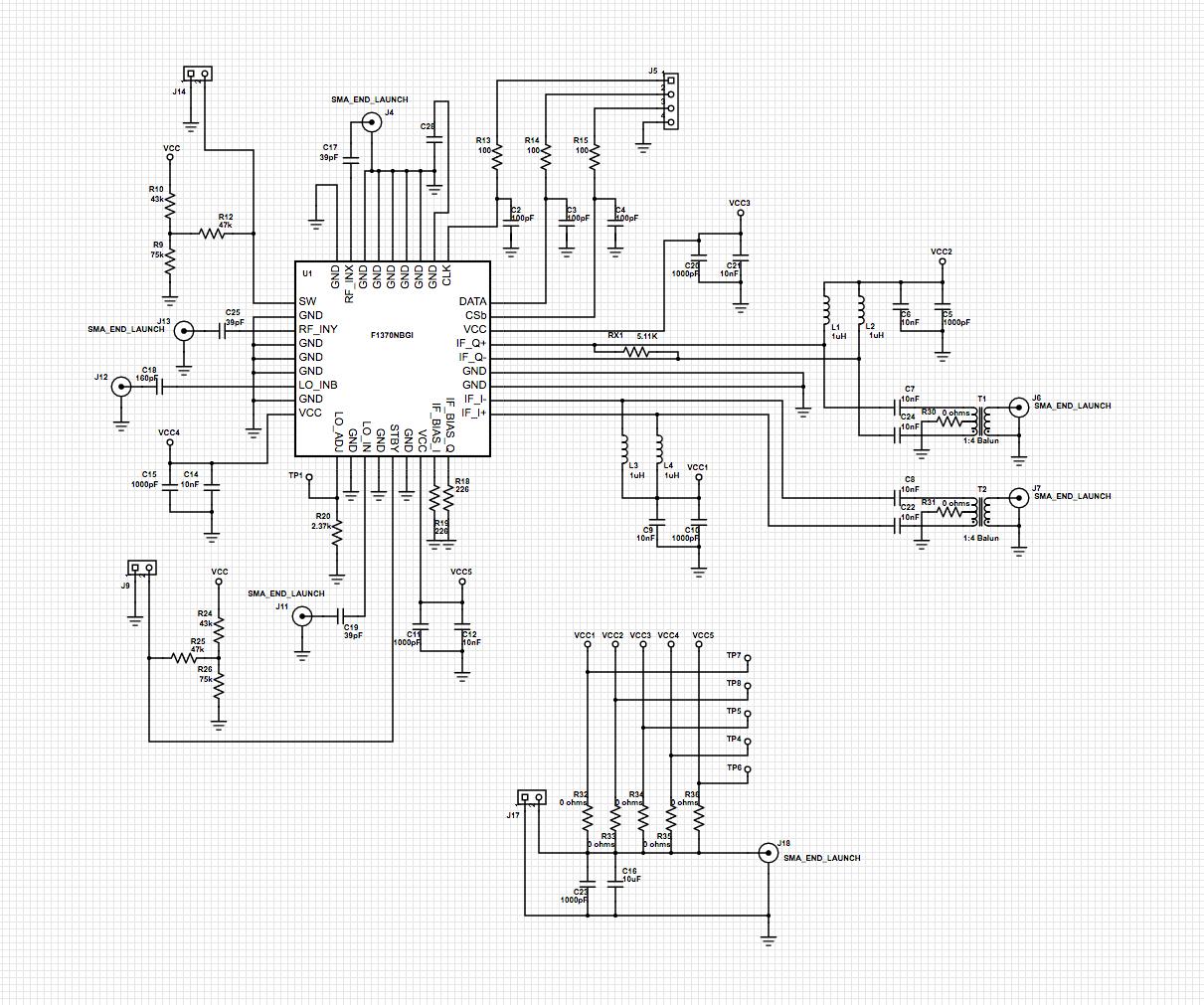 hight resolution of guitar wiring diagram humbucker volume images dean b guitar wiring diagrams wiring diagram schematic