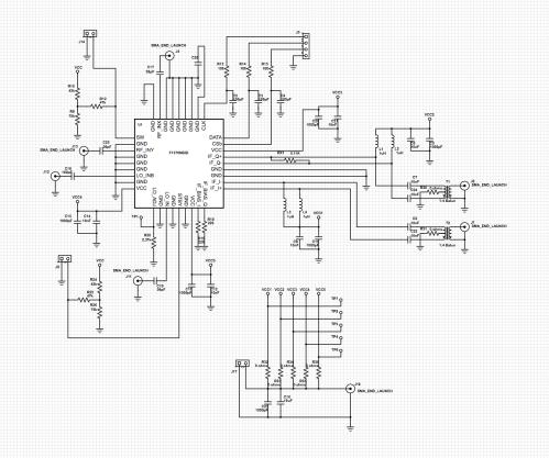 small resolution of guitar wiring diagram humbucker volume images dean b guitar wiring diagrams wiring diagram schematic