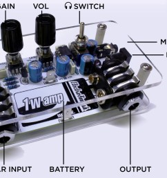 1wamp functions electrosmash 1wamp electroc guitar amplifier 1wamp functions wiring guitar input barrel jack wiring diagram  [ 1904 x 1080 Pixel ]