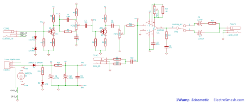 small resolution of 1wamp schematic parts blocks