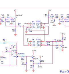 waterfall wiring diagram wiring diagram expert waterfall wiring diagram [ 2000 x 753 Pixel ]