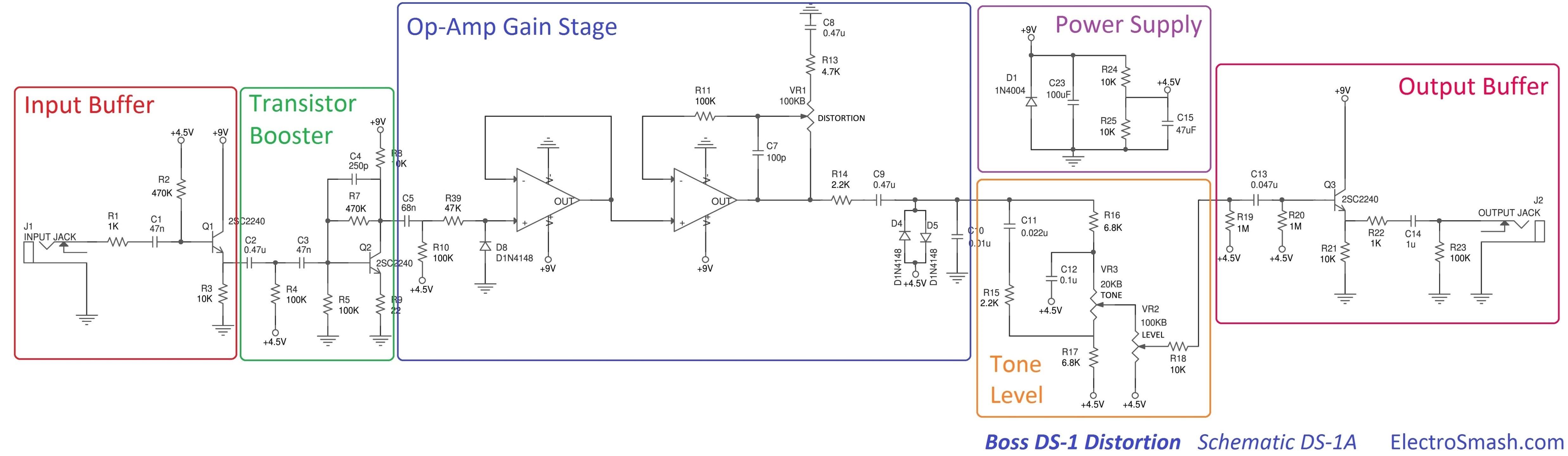 nice hopkins breakaway switch wiring diagram ideas