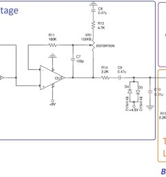 astatic d 104 mic wiring diagram for htx 252 wiring diagramastatic d 104 mic wiring diagram [ 4950 x 1441 Pixel ]