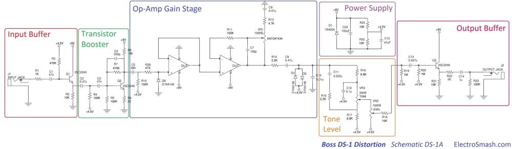 medium resolution of astatic d 104 mic wiring diagram for htx 252 wiring diagramastatic d 104 mic wiring diagram