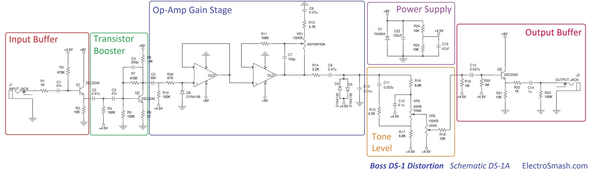 hight resolution of astatic d 104 mic wiring diagram for htx 252 wiring diagramastatic d 104 mic wiring diagram