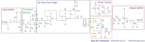 small resolution of astatic d 104 mic wiring diagram for htx 252 wiring diagramastatic d 104 mic wiring diagram