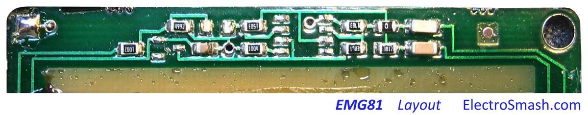 Emg Sa Pickup Wiring Diagram