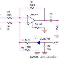 Simple Guitar Pickup Wiring Diagram For Ignition Switch Emg 81 Get Free Image About