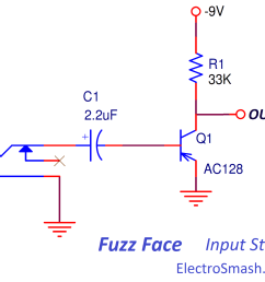 high input wiring diagram [ 1818 x 1500 Pixel ]