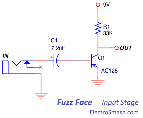 small resolution of high input wiring diagram