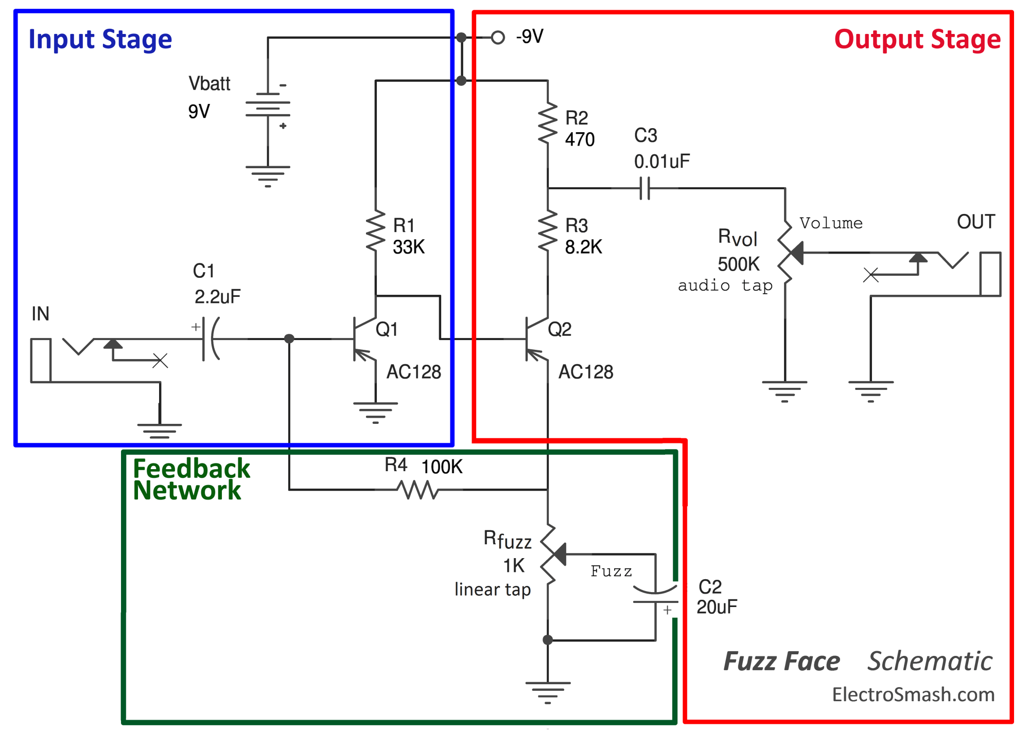 hight resolution of  wrg 8679 circuit diagram explained