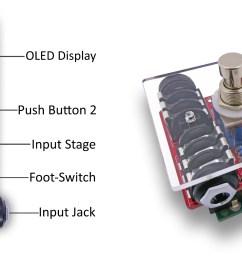 r13 8 switch wiring diagram wiring libraryr13 135 switch wiring diagram 10 [ 4096 x 1509 Pixel ]