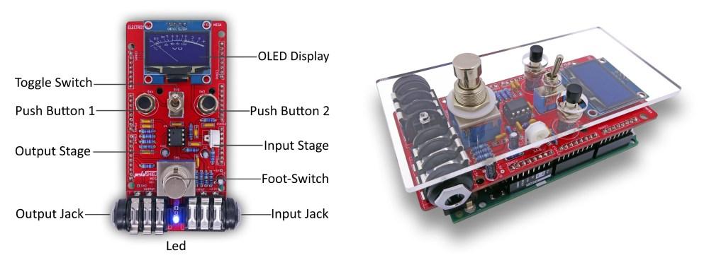 medium resolution of r13 8 switch wiring diagram wiring libraryr13 135 switch wiring diagram 10