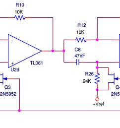 wet sound eq wiring diagram [ 1838 x 479 Pixel ]