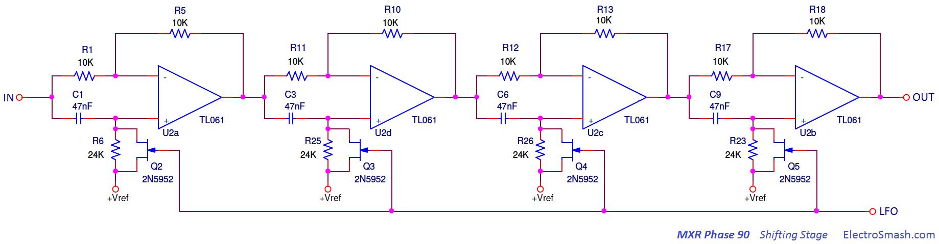 hight resolution of wet sound eq wiring diagram