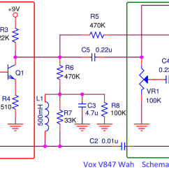 Resistor Circuit Diagram Upright Mx19 Wiring Schematic For Get Free Image About