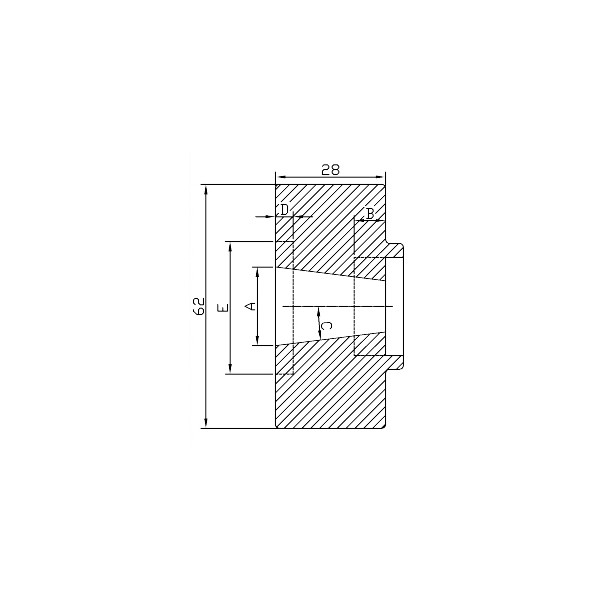 Allumage-Stator-Rotor-CDI-Bobine-Husqvarna-CR125-WR125
