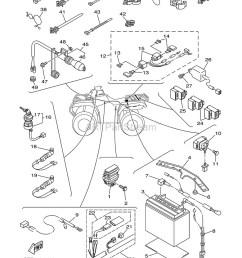 wire harnes 3 1l engine diagram wiring diagram database [ 780 x 1110 Pixel ]