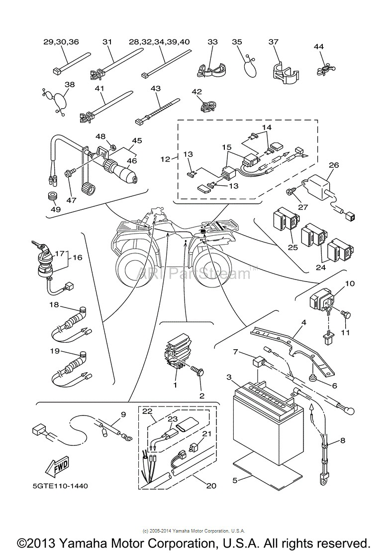 medium resolution of wire harnes 3 1l engine diagram wiring diagram database