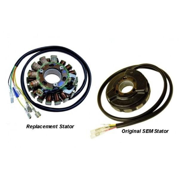 Yamaha Banshee 350 Wiring Diagram Stator Sem Ktm 250egs 250exc 300egs 300exc 300mxc 300sx