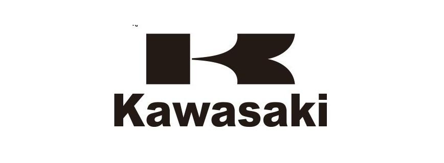 Allumage-Electricité-Kawasaki-KL650 Tengai- KLR650
