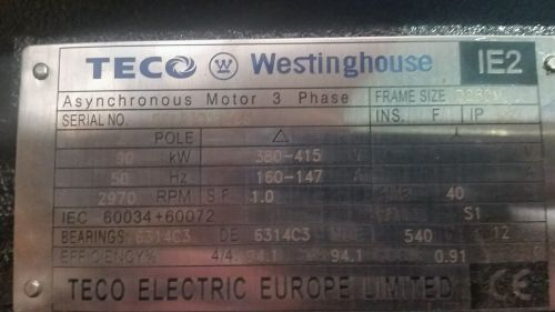 small resolution of westinghouse motor wiring diagram schematic libraryteco westinghouse electric motors wiring diagram wiring diagram
