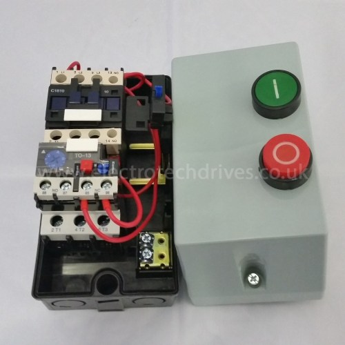 small resolution of 3 phase start capacitor wiring diagram circuit diagram maker capacitor start motor wiring diagram pdf capacitor start motor wiring diagram pdf