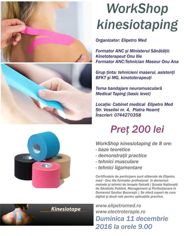 kinesiotaping-11-dec