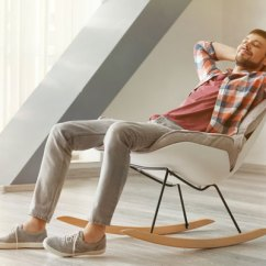 Types Of Rocking Chairs Bruno Chair Lift Accessories Different Available In The Market