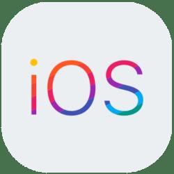 icons8 ios logo 480 e1613820225832