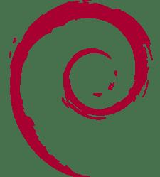 debian logo 1024x576 1 e1613819825482