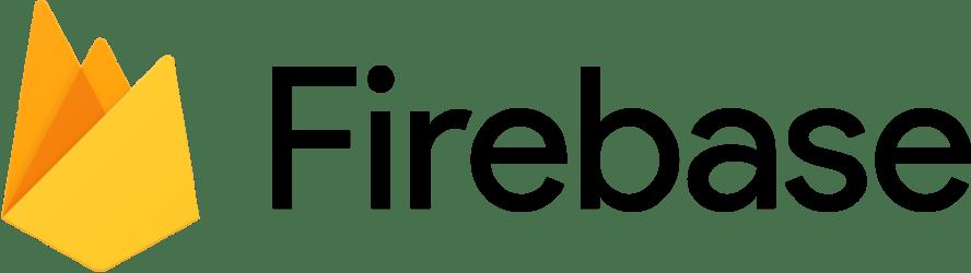 logo firebase 1 e1613819793816
