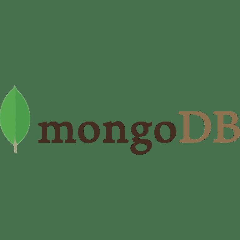 mongodb @x