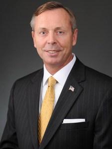 David Smith Republican Candidate for State Representative, District 28