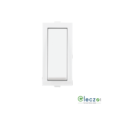 Buy Modern Electrical Power Switches Online at Best Price