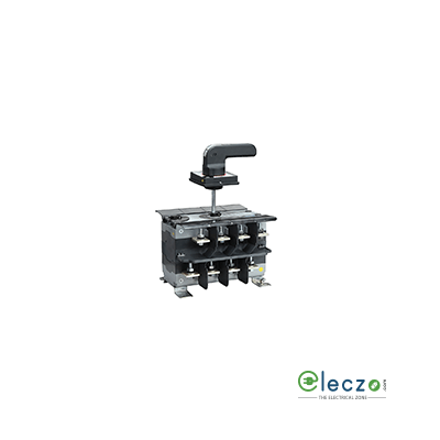 Buy On Load Changeover Switch Online at Best Price in