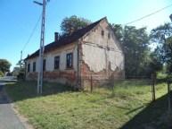 csertalakos19