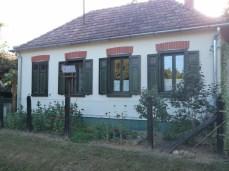 gombosszeg103