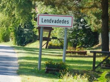 lendvadedes174