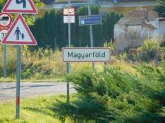 magyarfold012