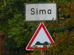 sima (45)